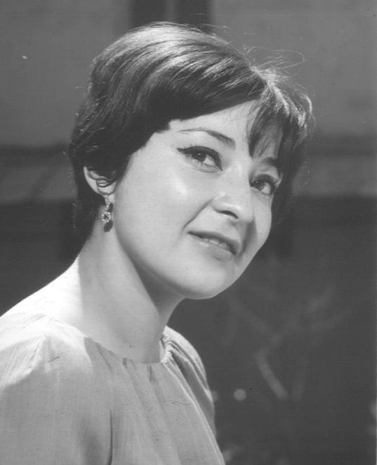 Zoila Quiñones