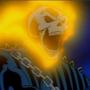 4FA-GhostRider