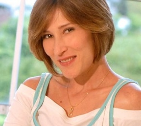 Beth Goulart