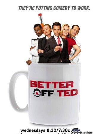 Better off ted.jpg
