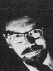 Cristián Caballero