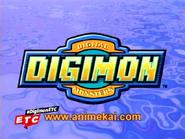 Digimon S01E01 La Isla de las Aventuras.mkv snapshot 00.17 -2017.05.06 14.58.31-