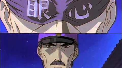 S49 El duelo de Saito y Usui-0