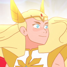 She-Ra SRPP.png