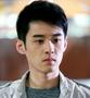 Ying Hao Ming