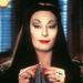 AFV Morticia Addams.png
