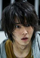Arisu Ryōhei .jpg