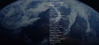 BT1 Credits 1