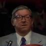 Bill Baldwin 1