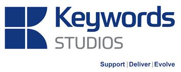 Keywords Studios México