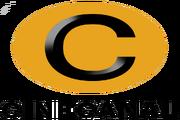 Logo De Cinecanal.png