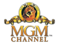 Mgm channel nl.png