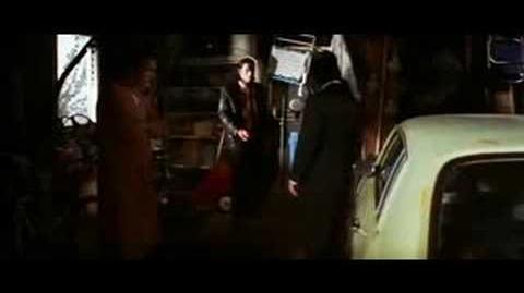 Pulp Fiction - Limpiando El Cerebro (Español México)