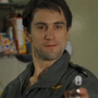 Robert-De-Niro-Taxi-Driver-screengrab