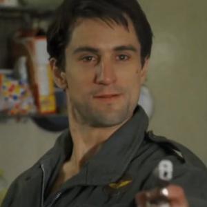 Robert-De-Niro-Taxi-Driver-screengrab.png