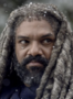 Season nine Ezekiel (4).jpeg
