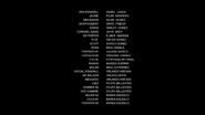 13RW2 créditos EP1b