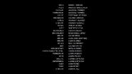 13RW2 créditos EP8b