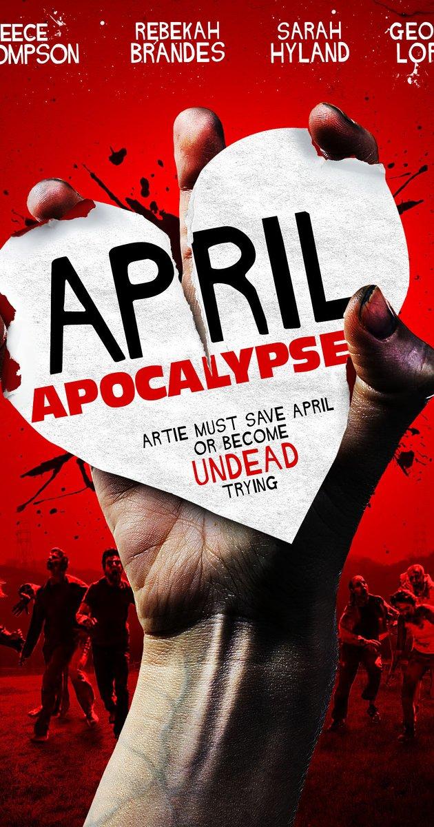 Apocalípsis de Abril