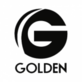 Golden-300-144x144.png