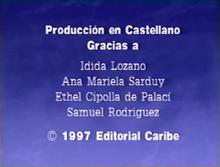 LeftBehind1994Creditos