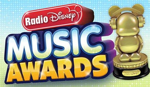 ARDYS: A Radio Disney Music Celebration