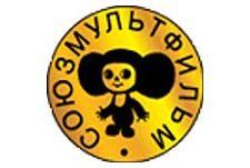 Soyuzmultfilm logo.jpg