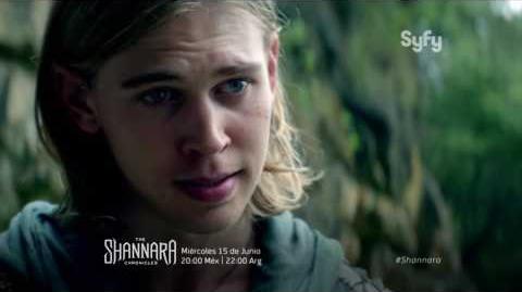 The_Shannara_Chronicles-_Estreno_15_de_junio