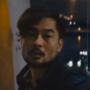 26 Policía de Hong Kong - Eric Kot - Lost in Hong Kong
