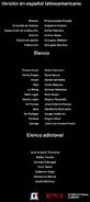 Away Credits(ep. 6)