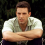 Ben Affleck in Forces of Nature