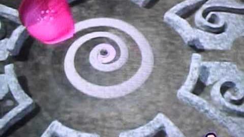 El Principito capitulo 51 (planeta de la Cobra)