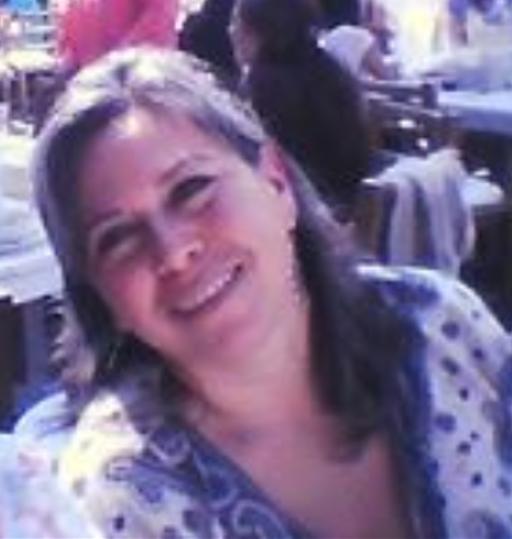 Laura Becerril