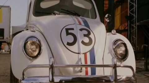 Herbie_A_Toda_Marcha_(Doblaje_Latino_-_Clips)