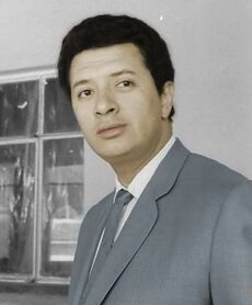 José Luis Moreno López-1a1.jpg