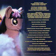 MLP EG show cd 03