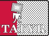 Sindicato Industrial de Trabajadores y Artistas de Televisión y Radio