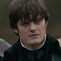 Sr. Darcy - OPZ