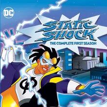 Static.shock.jpg