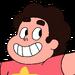 Steven Universe3.png