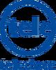 Teledoce logo 2004.png
