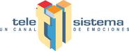 Telesistema logo-300x120