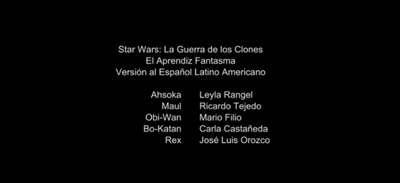 The Clone Wars Créditos ep. 7x10 (1)