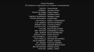 13RW3 créditos EP7a