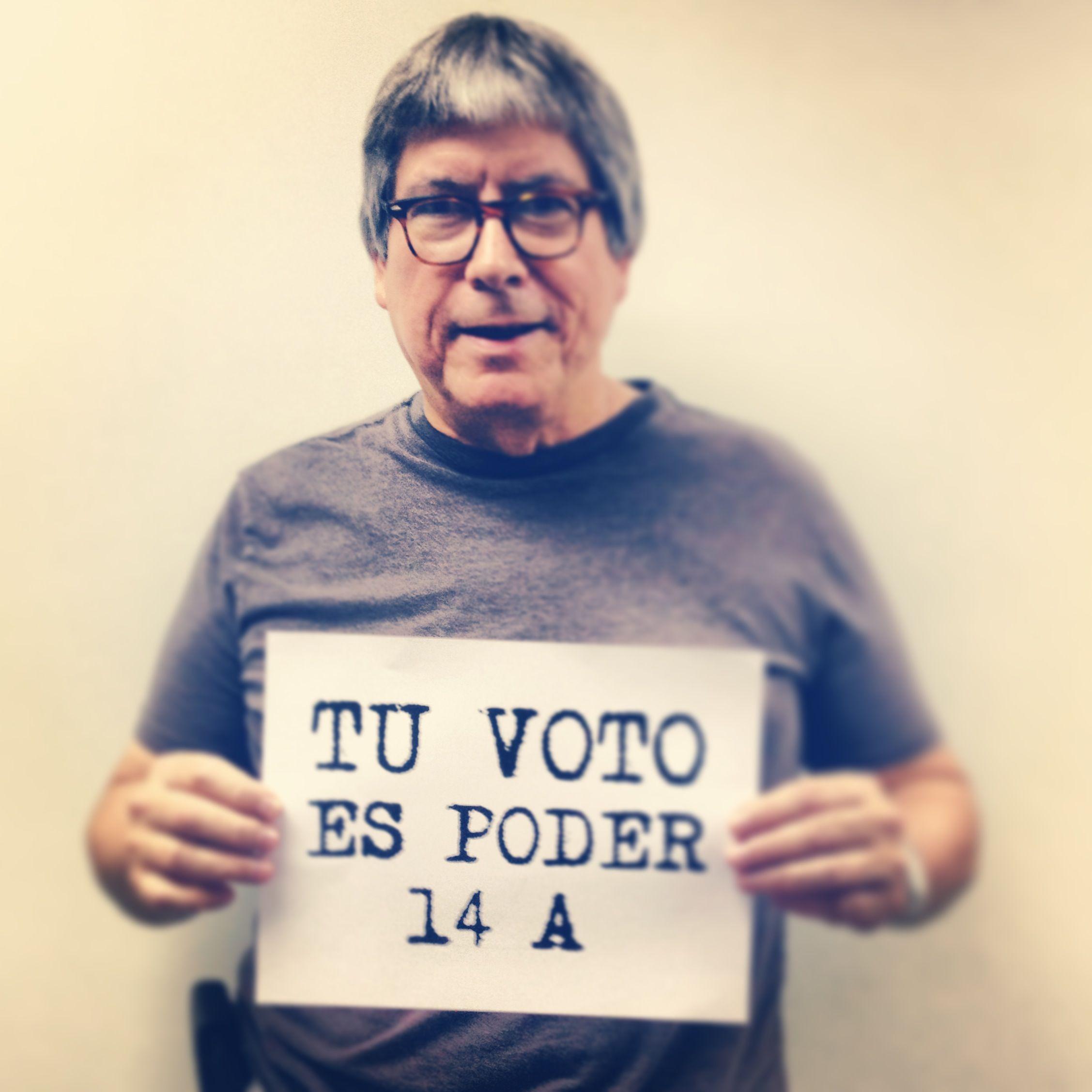 Carlos Eduardo Ball