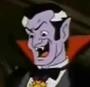 Count Dracula SATGS