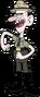 Deputy Durland