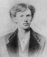 Doc Holliday (personaje)