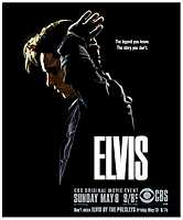 Elvis: Camino a la fama