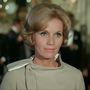 Eva Marie Saint in Grand Prix